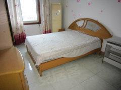 100087新村工商银行公寓4楼1室