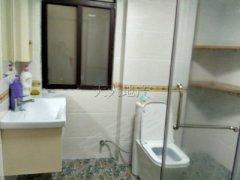 汇景湾4居室新装修非常、仅租5500元/月拎包入住!