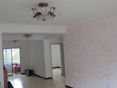 出租大峪长城小区2室2厅精装修99平学区房