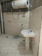 裕安银石公寓 2室2厅  简单装修