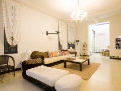 整租,兴达家园,1室1厅1卫,40平米