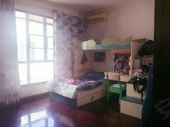 南山西丽宝珠花园 210平米精装修3室2厅1卫