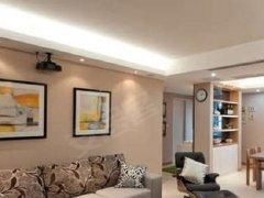 整租,潘塘小区,1室1厅1卫,36平米,押一付一