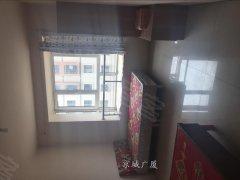 《京广巨海城》包暖包物业  4楼采光好  真实图片