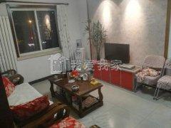 刘家窑地铁口 南三环中路小区 精装大两局 婚房装修 价格可聊