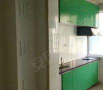 整租,东门桥,1室1厅1卫,52平米