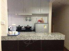 全新公寓房出租 房东直租 看房免费 家私家电齐全