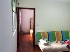 整租,龙珠花园,1室1厅1卫,42平米