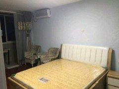 潍坊五村全新精装修两室,宜家装修,房东诚心出租,随时看房