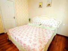 整租,南天丽都,2室2厅1卫,88平米