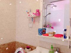 整租,广顺厚现代城,1室1厅1卫,56平米