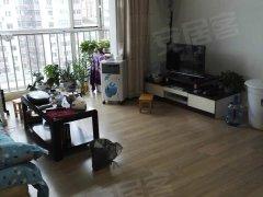 六里桥北里 户型:1室1厅1厨1卫1阳台 3600元 求电