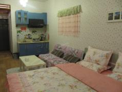 天城花园,1室1厅1卫,住着温馨、舒服