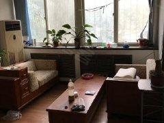 华信家园精装修双阳卧室75平米1600元家电家具齐全