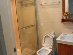 合租,戴河新城,3室1厅2卫,105平米