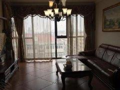 整租,青建橄榄树,1室1厅1卫,50平米