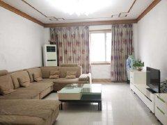 整租,东煤小区,1室1厅1卫,45平米