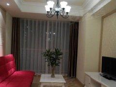 整租,金陵小区,2室2厅1卫,102平米