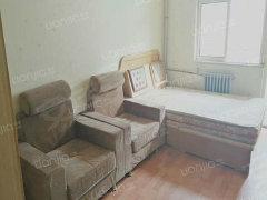 年前低价,家具家电齐,平地楼层,带小厅