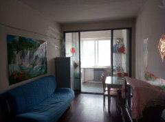 古城乙区2室1厅1200元便宜出租了,欢迎附近上班族