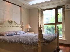 整租,龙洲花园,1室1厅1卫,80平米,