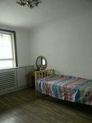 迎宾3室86平+2楼包暖全套家具家电+可议