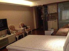 整租,青花瓷,1室1厅1卫,57平米