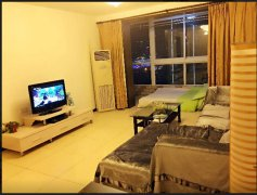 整租 欣苑小区,1室1厅1卫,55平米,押一付一