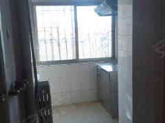 付庄小区小三居,80平米,除冰箱其他齐全,月租550