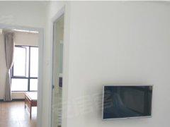 整租,景达小区,2室2厅1卫,95平米