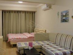 整租,王兰小区,1室1厅1卫,42平米