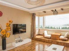 整租,碧桂嘉苑,1室1厅1卫,40平米