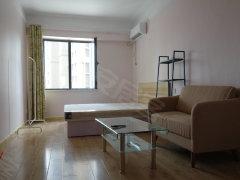 整租,红海新区F区,2室1厅1卫,62平米,尤小姐