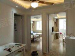 00吐血的价,神奇的房,保证给您一个舒适的居住环境