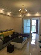 京基100附近 超豪华欧式装修 一房一厅出租  看房方便