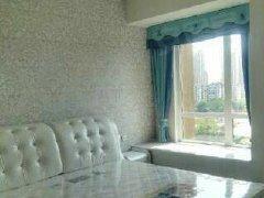 丰馨苑三室一厅3300/月,高档装修,好房出租