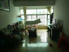 中兴花园 2室2厅1卫 80平米 3500元
