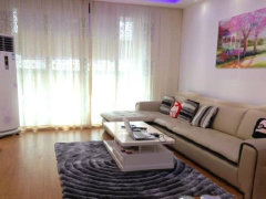 房东直租小套房源,精装修,1室1厅1卫,38平米