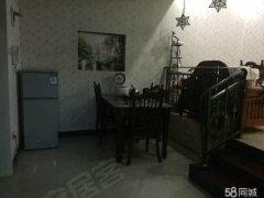 施家园龙隐二区3房2厅90平1600/月   出租
