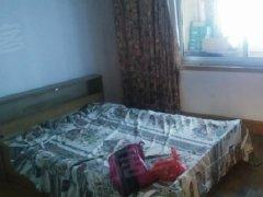 整租,御林雅苑,1室1厅1卫,52平米
