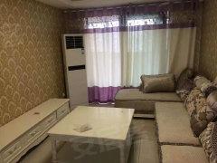 整租,颐园,2室1厅1卫,98平米