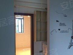 葡馨苑,1室1厅1卫,50平米,范女士,1874005401