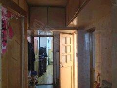 房东低级急租,靠近浦东南路,高性价比一房看房方便欢迎致电