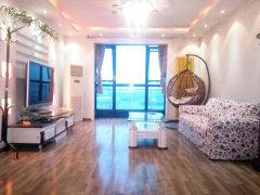 真图片十里河地铁站200米 嘉多丽园 豪华装修两居室 全南向
