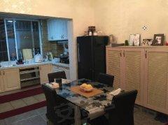 急租 红谷世纪花园精装温馨两居室 家电家具全带 有无线网