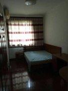 锦江年华6楼 3室1厅 精装 3空调 带露台