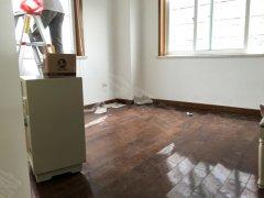 诚信商厦155平米3室2厅2卫新装修