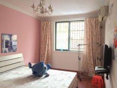 潍坊四村,精装一房,黄金楼层,采光极佳,步行地铁6,急租