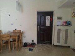 温暖又温心,永大新城一般装修2室真的给你不一样的感受