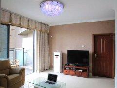 个人房源,中介勿扰,上海星城,1室1厅1卫,49平米
